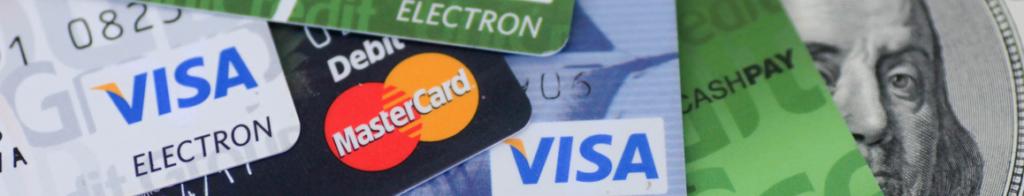 préstamo de dinero al instante con tu tarjeta de crédito