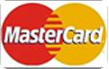 Préstamo de dinero al instante con tarjeta de crédito